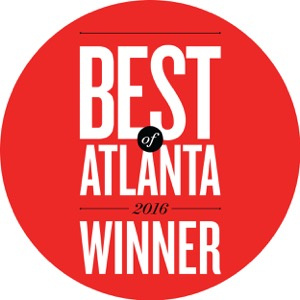 bestofatlanta_button-2016.jpeg